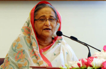 No mayhem, maintain cordial relations: PM to employers, workers