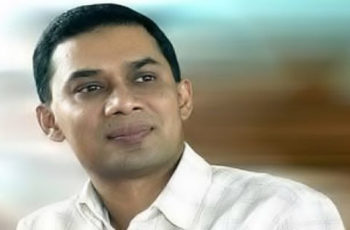 Why the govt can't bring Tarique Rahman back through Interpol