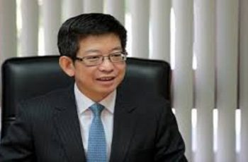 Thai minister due today to explore trade, investment opportunities
