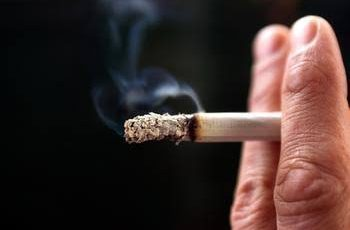 Governments must protect citizens from big tobacco: Campaign for Tobacco-Free Kids