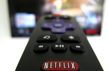 US cable firms embrace former foe Netflix as TV viewing shifts