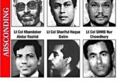 No headway yet to bring back Bangabandhu's fugitive killers