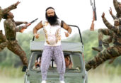 Long investigation against Ram-Rahim