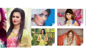 QUEEN'S WORLD largest female group of Bangladesh in facebook