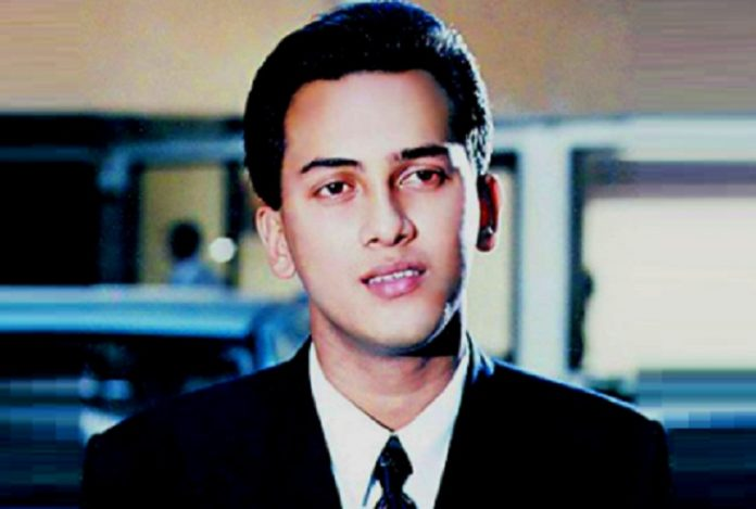 Salman Shah death: Two decades on, the plot thickens