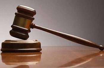Medical college admission: Court halts move to deduct scores for repeat examinees