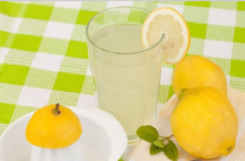 Cool recipes to beat the heat