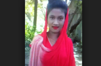 Girl 'set on fire for stealing mobile phone' dies at DMCH