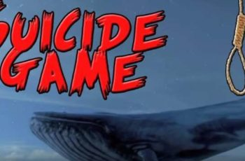 Blue Whale: Class 9 student saved by teacher in Rajasthan