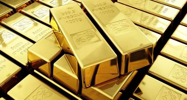 Govt to make first-ever gold policy