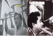 Liberation War films at all theatres in the country today