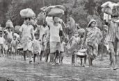 Child victims of Liberation War: The history we lost