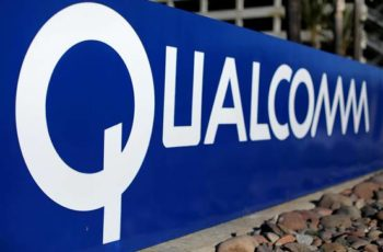 Broadcom submits $121 bn 'final' takeover offer to Qualcomm