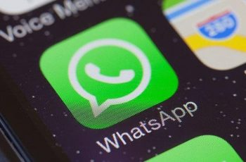 WhatsApp working on new data privacy feature for users: Report