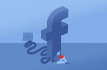 Facebook ends six-country test that split News Feed in two