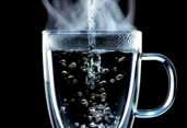 Drinking plain hot water may help you shed weight, boost your health