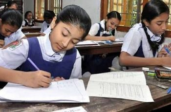 Govt reduces subjects and scores in JSC, JDC exams