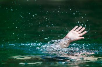 Four minor boys drown in Chandpur pond