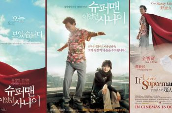 K-drama takes Bangladesh by storm