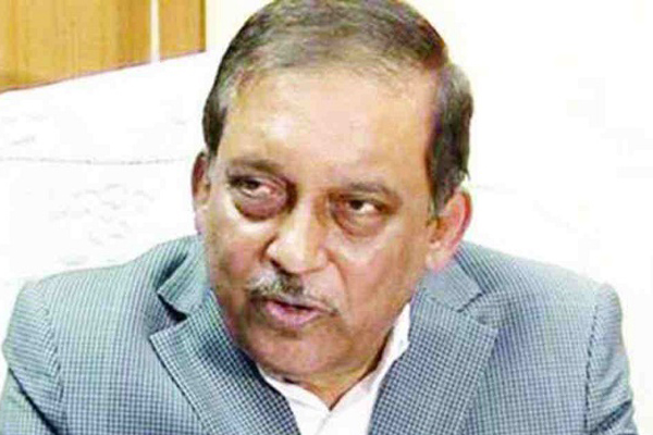 Violation of quarantine rules to invite action: Minister