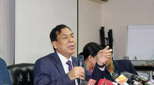 Three more Covid-19 patients detected in Bangladesh: DGHS
