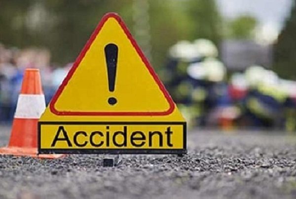 Homeless youth crushed under wheels of lorry in Dhaka