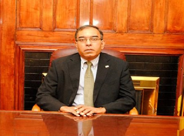 SAARC Sec Gen greets PM on Independence Day