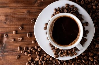 3 cups of filtered coffee may protect you from diabetes